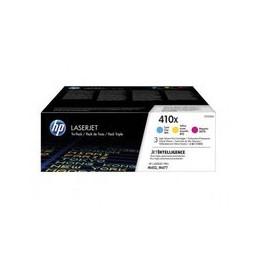 Origineel HP 410X LaserJet...