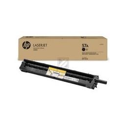 HP 57A Origineel LaserJet...