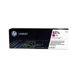 Origineel HP 827A Toner...