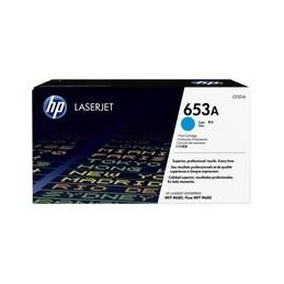 HP 653A Origineel Toner...