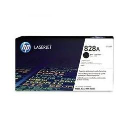 Origineel HP 828A image...