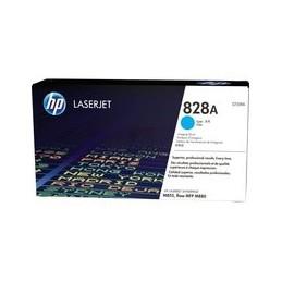 HP 828A Origineel image...
