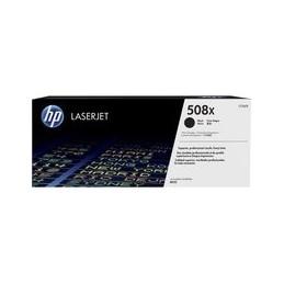 Origineel HP 508X toner...