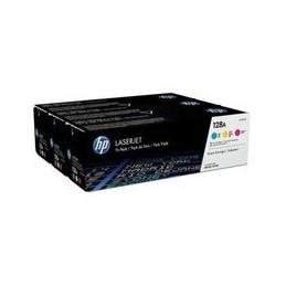 Origineel HP 128A Toner...