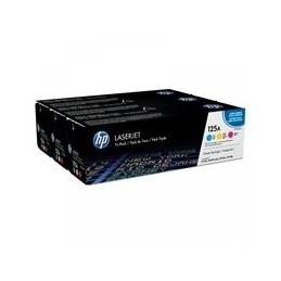Origineel HP 125A Toner...