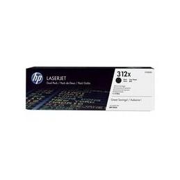 Origineel HP CF380XD Laser...