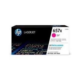 Origineel HP 657X LaserJet...