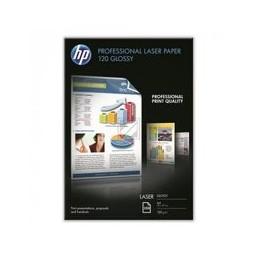 Origineel HP Professional...