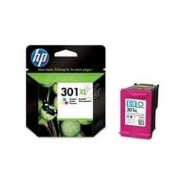 Origineel HP 301XL inkt...