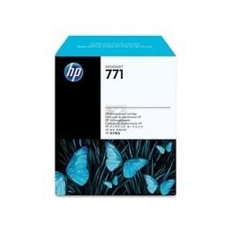 HP 771 Origineel onderhoud...