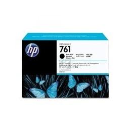 Origineel HP 761 inkt mat...