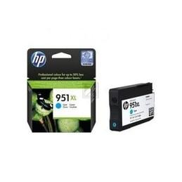 HP 951XL Origineel inkt...