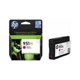 Origineel HP 951XL inkt...