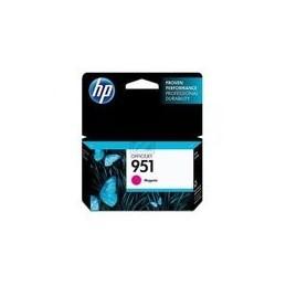 Origineel HP 951 inkt...