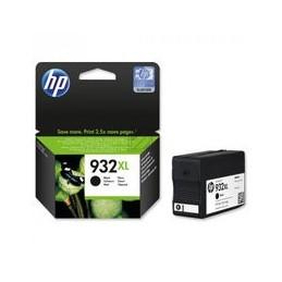 Origineel HP 932XL inkt...
