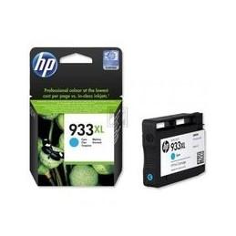 HP 933XL Origineel inkt...