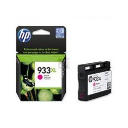 Origineel HP 933XL inkt...
