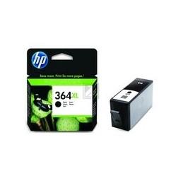 Origineel HP 364XL inkt...