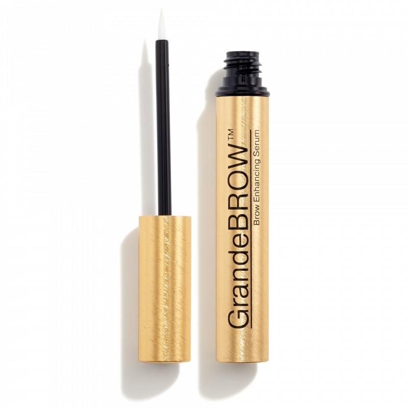 Grande Cosmetics - GrandeBrow 3.0ml wenkbrauwserum -3 ml
