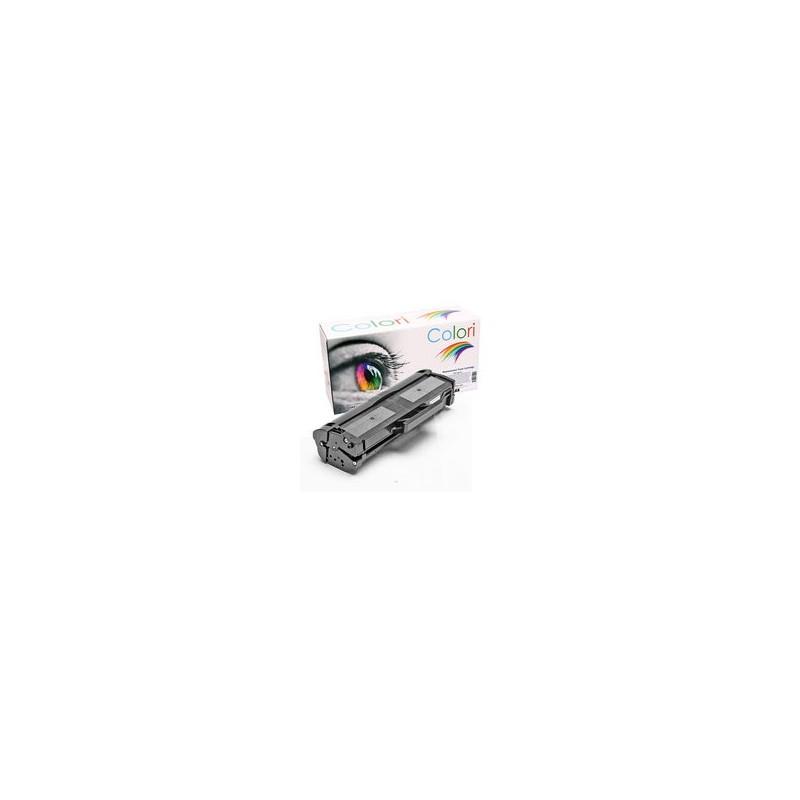 compatible Toner voor HP 106A Laser 107 MFP 135 137 van Colori