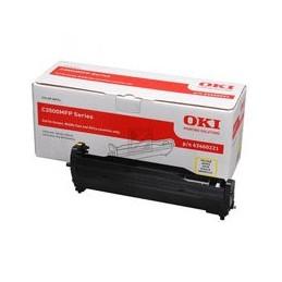 Oki C3520MFP
