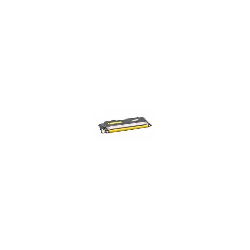 compatible Toner voor HP 117A geel Laser 150 MFP 178 179 van Huismerk