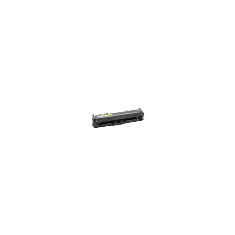 compatible Toner voor HP 207A W2210A M255 M282 M283 zwart van Huismerk