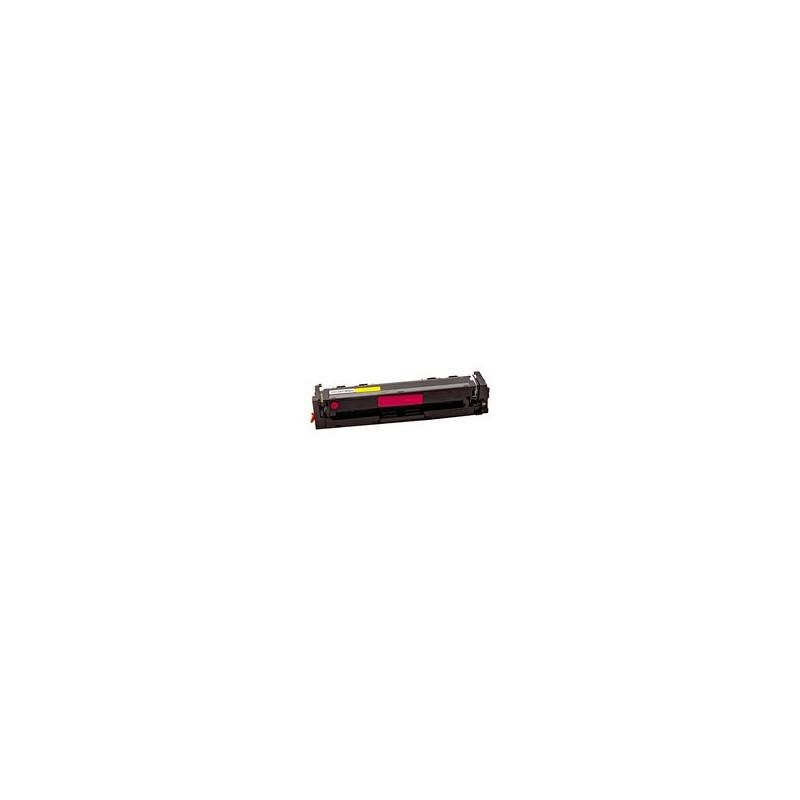 compatible Toner voor HP 216A W2413A M155 M182 M183 magenta van Huismerk
