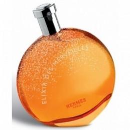 Hermes - Elixir des Merveilles Eau de parfum-100 ml