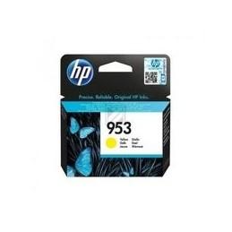 Origineel HP 953 inkt...
