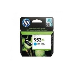 HP 953 XL inkt cartridge...