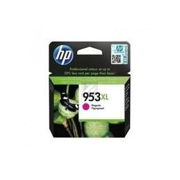 Origineel HP 953 XL inkt...