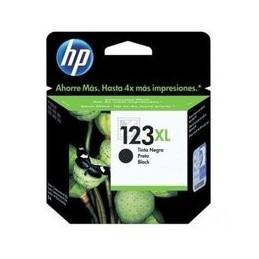 Origineel HP 123XL High...