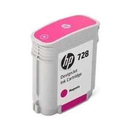 Origineel HP 728 40-ml...