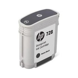 Origineel HP 728 69-ml inkt...