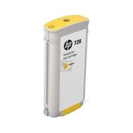 Origineel HP 728 130-ml...