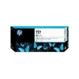 HP 727 300-ml inkt...