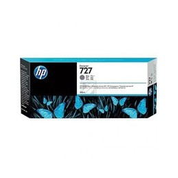 Origineel HP 727 300-ml...