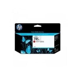 HP 745 inkt cartridge...