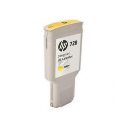 Origineel HP 728 300-ml...