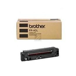 Brother FP-4CL fuser...