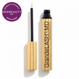 Grande Cosmetics - GrandeLash 2.0ml wimperserum -4 ml