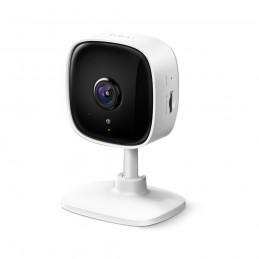 TP-LINK Tapo C100 IP security camera Indoor 1920 x 1080 pixels
