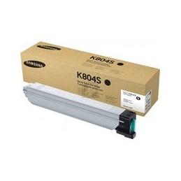 Origineel Samsung CLT-K804S...