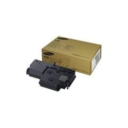 Samsung MLT-W708 Toner...