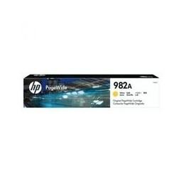 Origineel HP 982A PageWide...