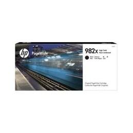Origineel HP 982X PageWide...