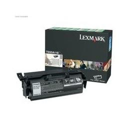 Origineel Lexmark T65X...