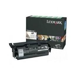 Origineel Lexmark T654...