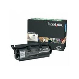 Origineel Lexmark Toner...